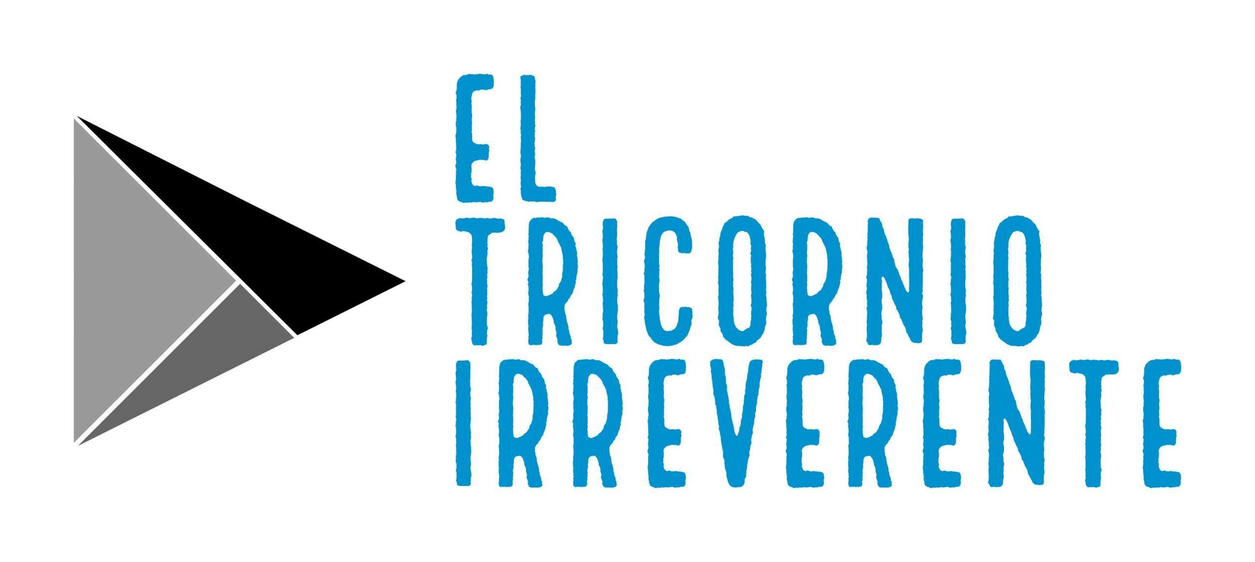 El Tricornio Irreverente